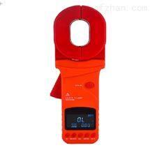 ETCR2000A+型钳形接地电阻测试仪