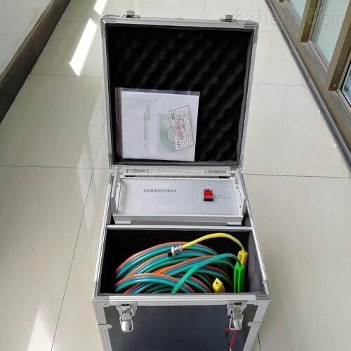 变压器损耗参数测试仪可靠性强