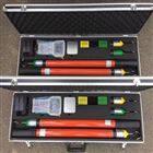 数字高压核相仪安全可靠