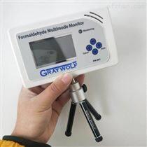 格雷沃夫FM-801甲醛检测仪