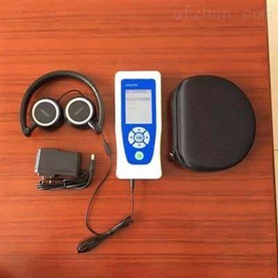 高效手持式局部放电检测仪厂家价格