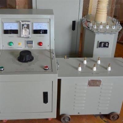 高效感应耐压试验装置厂家价优