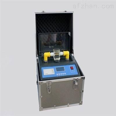 全网最低绝缘油耐压测试仪价优物美