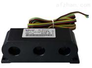 AKH-0.66 Z-3*Φ15三相電流互感器