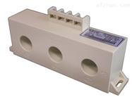 AKH-0.66 Z-3×Φ20 三相電流互感器