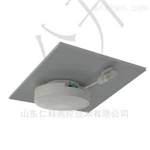 多功能空气质量变送器 WIFI型