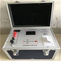 电力承试修设备|手持式直流电阻快速测试仪