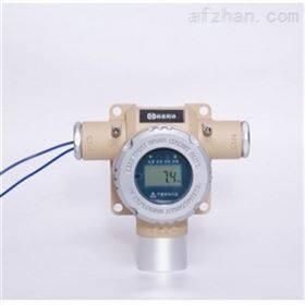 HDK720天然气探测器