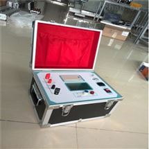 HLY-III型智能回路电阻测试仪厂家