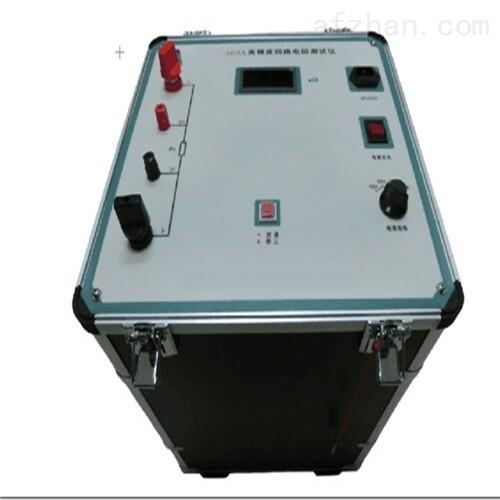 JD-100/200A回路电阻测试仪价格/厂家