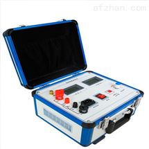 HLY回路电阻测试仪