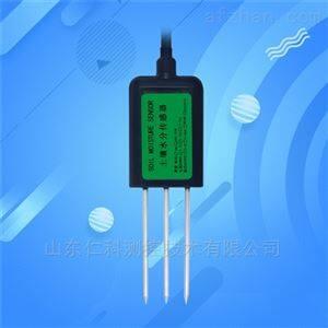 485型土壤电导率测试仪