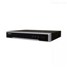 DS-7608NB-K1/8P海康威视  8路单盘位POE网络硬盘录像机NVR