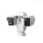 DS-2TD6266-100C2L/V2海康威视 热成像双光谱网络中载云台摄像机