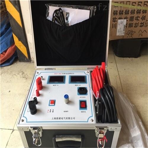 回路电阻测试仪/承装一级资质设备