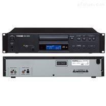 达斯冠 Tascam CD播放机 CD机 播放发烧机