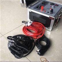 回路电阻测试仪生产厂家承试一级设备清单