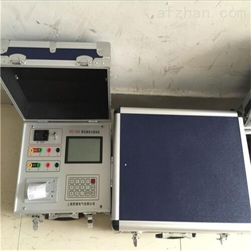 BZC变压器变比测试仪厂价直销/四级承试