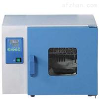 电热恒温培养试验箱