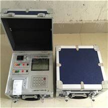 上海-160V变压器变比测试仪
