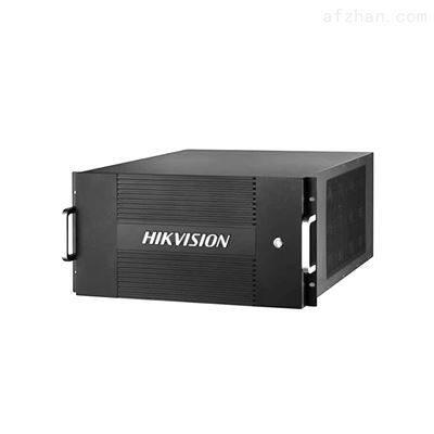 DS-B21-S10-D海康威视 高清监控视频综合平台主机系统