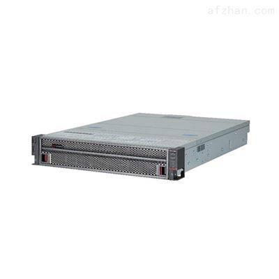 DS-VE22S-B(310803609)海康威视   22磁阵列网路存储服务器