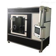 抖音短视频污破解版細菌過濾測試儀標準Q/0212 ZRB003-2011