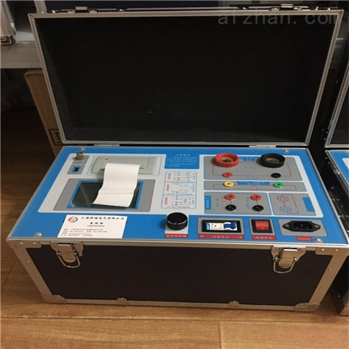 SX-3500互感器伏安特性测试仪