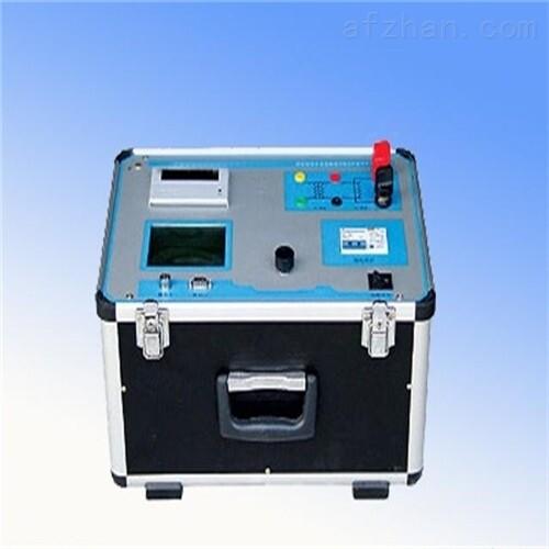 XGCT-A型伏安特性测试仪