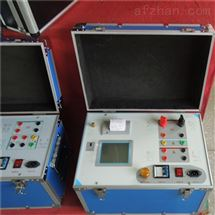 HGY-互感器伏安特性变比极性综合测试仪