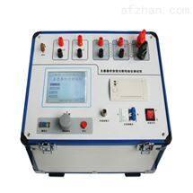 上海互感器伏安特性测试仪价格
