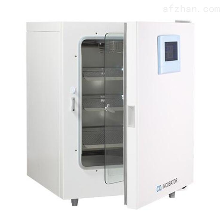 觸摸屏二氧化碳培養測試設備