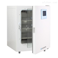 触摸屏二氧化碳培养试验箱