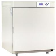 二氧化碳培养箱BPN-50CH(UV)
