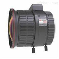 海康手动变焦镜头HV3816D-8MPIR 800万像素