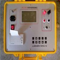电容电感测试仪/三级承试资质