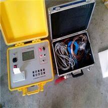 供应全自动电容电桥测试仪