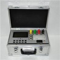 电容电感测试仪厂家价格