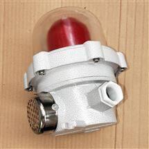 制药设备防爆声光报警器