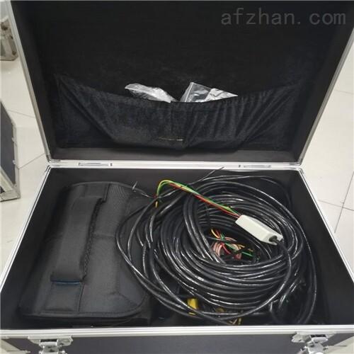 氧化锌避雷器带电测试仪(裸线35KV)