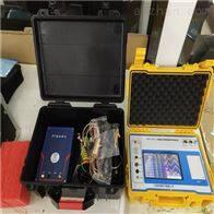 YBL-30氧化锌避雷器直流高压发生器
