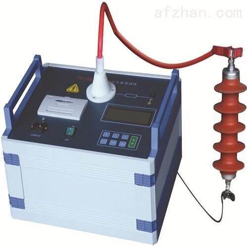TPYBL-S+ 无线三相氧化锌避雷器带电测试仪