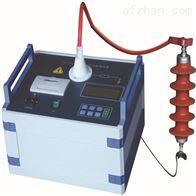 MOA—30kV氧化锌避雷器测试仪
