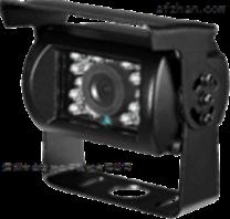倒车金属防水高清摄像机(倒车