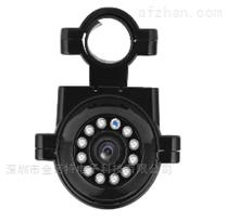 侧装金属防水高清摄像机(物流车)