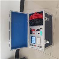 ZGY-1A感性负载直流电阻测试仪