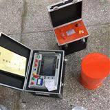 SDY801-88kVA/44kV10kV变频串联谐振试验装置