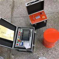 SDY801-88kVA/44kV10kV變頻串聯諧振試驗裝置