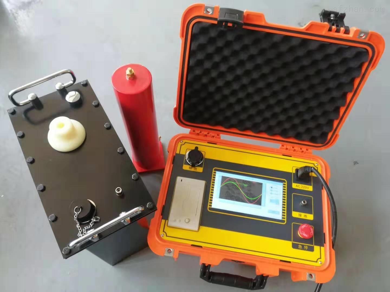 10KV电缆耐压仪
