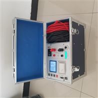 TC2005型变压器直流电阻测试仪
